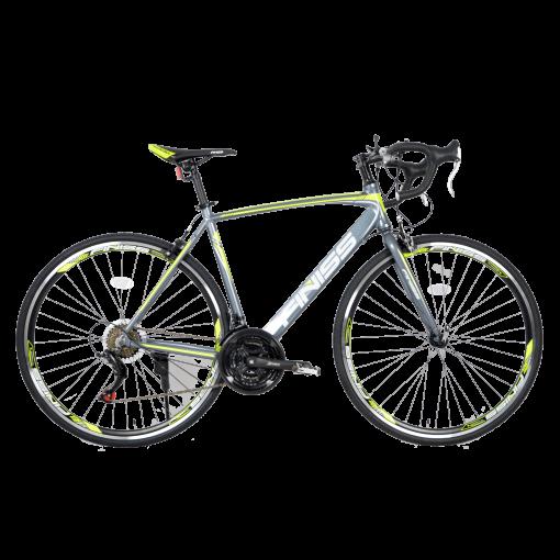 """700"""" 28C 21-Speed Aluminum Road Bike"""