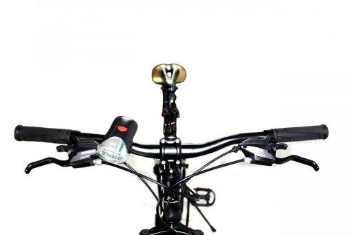 """29"""" Aluminum Alloy Mountain Bike"""