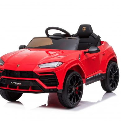 12V Battery Powered Electric 4 Wheels Kids Toys