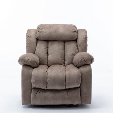 Heavy Duty And Safe Movement Reclining Chair Mechanism