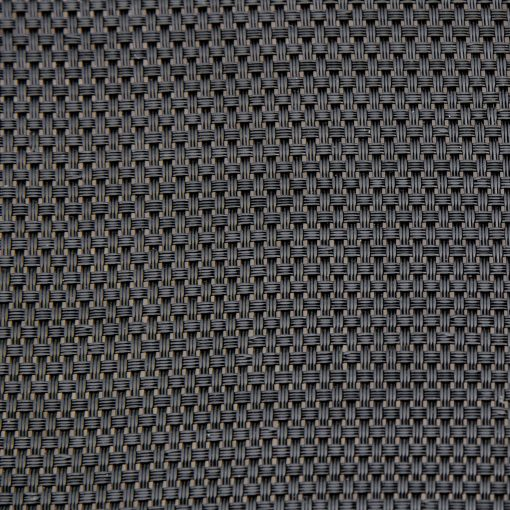 14 FT Powder-Coated Advanced Trampoline