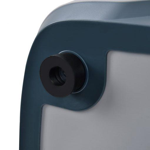Portable Fridge For Car With 12v/24v Dc