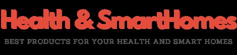 Health & SmartHomes