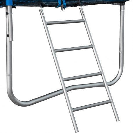 15FT Trampoline For Kids